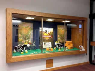 Mead CH Display 09