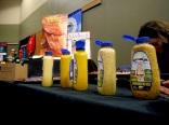 UWGB Mustard CU