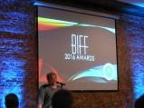 BIFF AWARDS