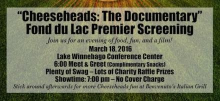 FDL Event Details copy