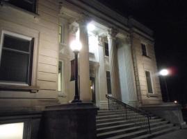 The Beloit College