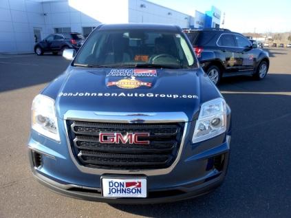 New Car DJAG01