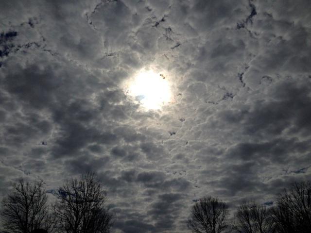 RIPPLE Skies 04