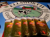 11 Ellsworth Plus DVD01