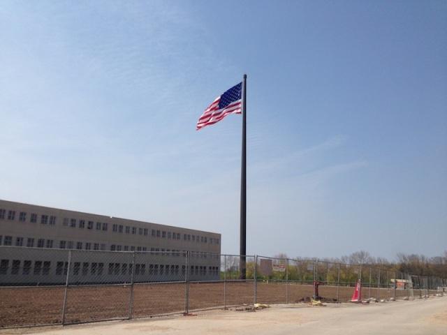 big-flag-usa04