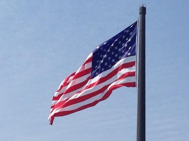 big-flag-usa06
