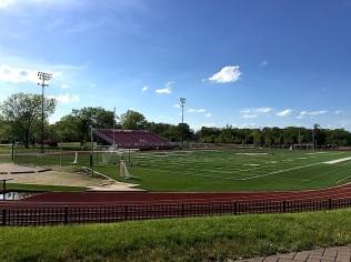 Carthage Stadium