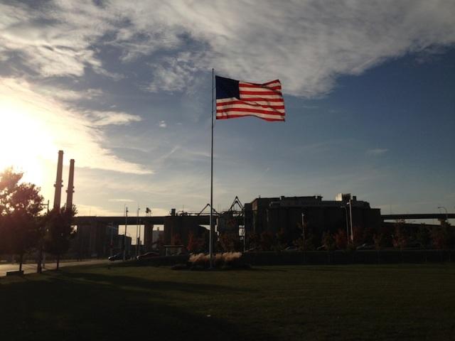 flag-over-mke