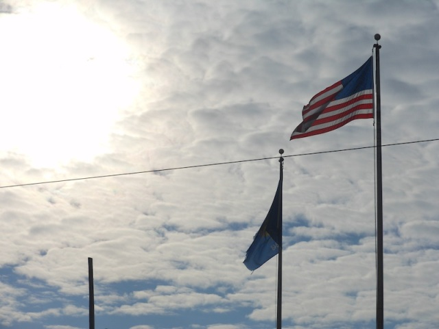 flags-and-sun-02