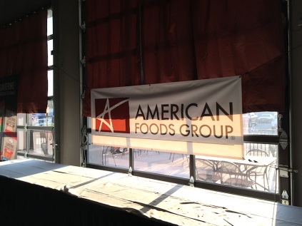 am-foods-group-banner