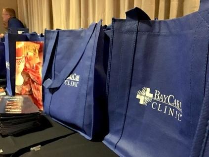 baycare-clinic