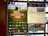 ch-banner-kress