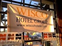 wisco-hotel-banner