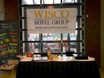 wisco-hotels-banner