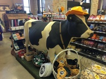03-big-cow-with-ch