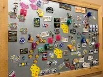 05-wisconsin-magnet-board