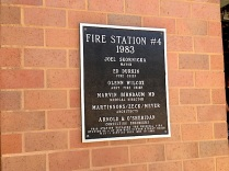fire-station-no4-sign
