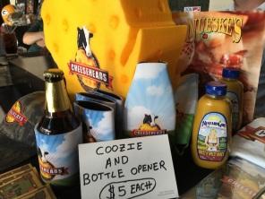 beer-mustard-coozie