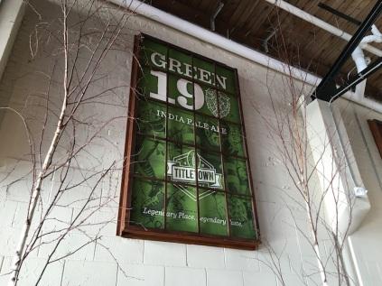 green-19