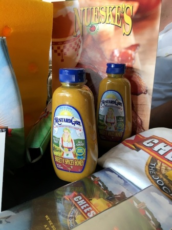 mustard-girl-tbc