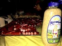 Mustard NUESKE'S
