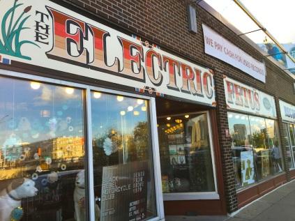 electric-fetus-ch01