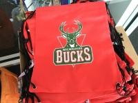 11-bucks-bags