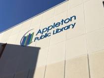 APP PUB LIBRARY