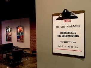 CH In Gallery SIGN