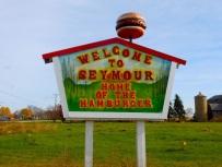 01 Seymour 02