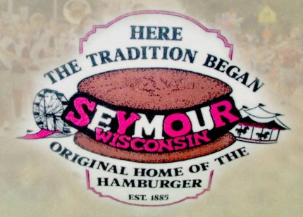 06 SEYMOUR Tradition Began