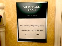 CH Winnebego Room SHOW