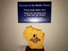 Neville Show CH05