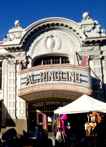 Ringling Theater 03