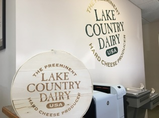 Lake County Dairy