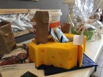 Museum Raffle Prizes 03