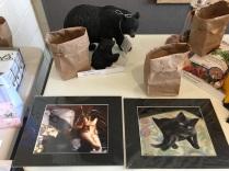 Museum Raffle Prizes 04