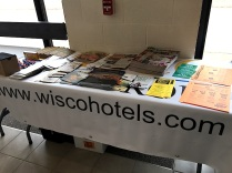 Wisco Hotels Banner
