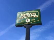05 Seroogy's SIGN CU