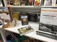 CH DVD Seroogy's