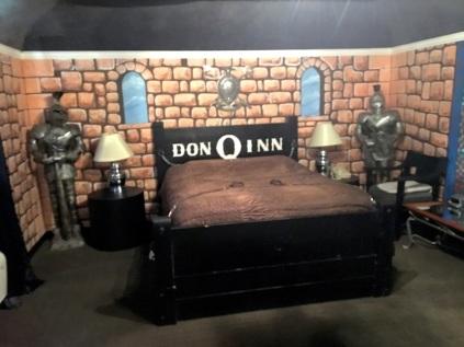 DonQ24