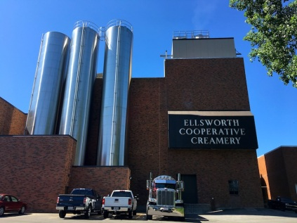 Ellsworth CC01